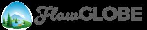 flowglobe logo