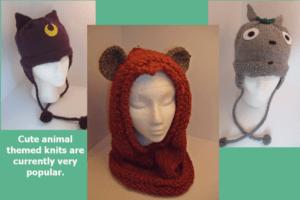 animal-knits-768x512