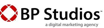 BP Studios Digital Marketing Agency