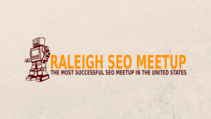 raleigh-seo-meetup-youtube-channel-art-300x169