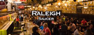 raleigh_slider03-640x240-300x113