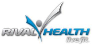rival-health-logo