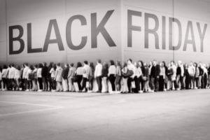 black-friday-2012-line