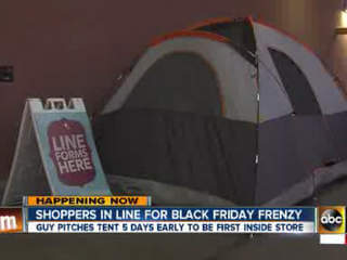 black_friday_shoppers_already_camping_out