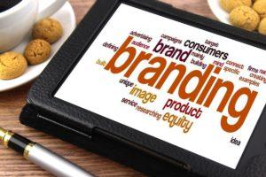 branding-300x200