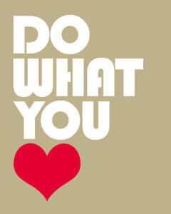 do-what-you-love-240x300