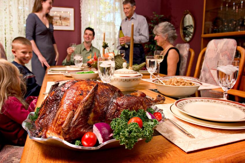 family-holiday-turkey