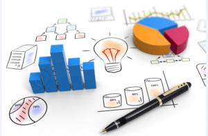 market-research-chart