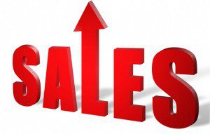 sales-leads-increase-300x191-300x191