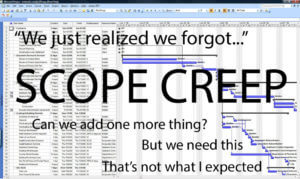 scope-creep-photo-300x179