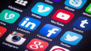 social-media-300x169