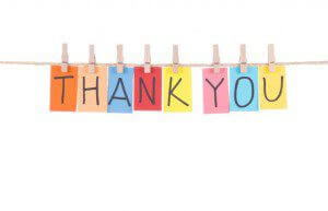 thank-you-clothesline-752x483-300x193