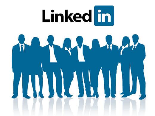 how to create a successful linkedin profile triangle marketing club