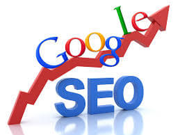 Raleigh Search Engine Ranking Pages