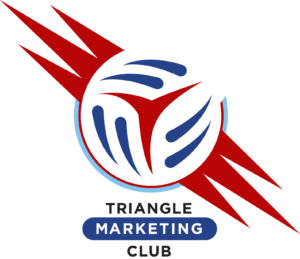 Triangle Marketing Club Raleigh