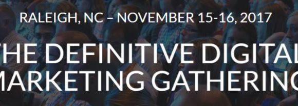 Help Our TMC Interns Go To Internet Summit 2017