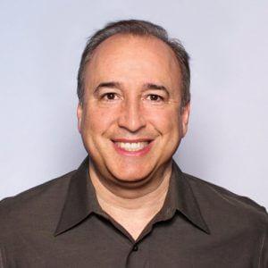 TMC Speaker Interview Featuring Martin Weinberg
