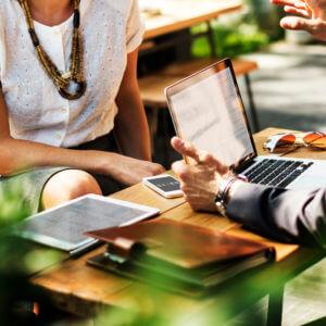 5 Overlooked Networking Opportunities