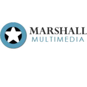 Sponsor Spotlight: Marshall Multimedia