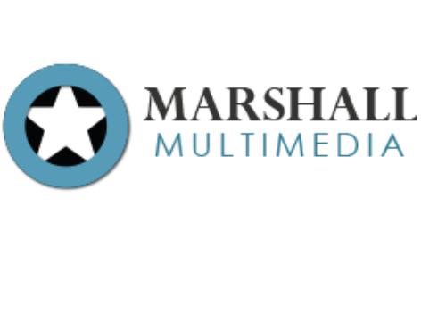 Sponsor Spotlight: Marshall Multimedia