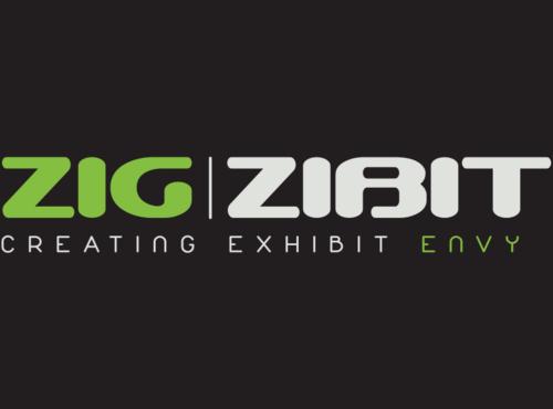 Sponsorship Spotlight: Zig Zibit