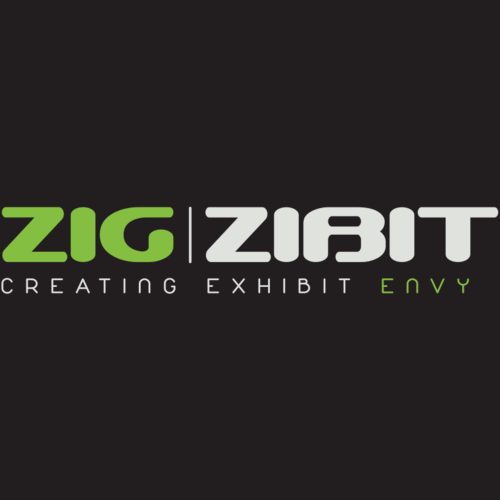 Sponsorship Spotlight: Zig Zibit