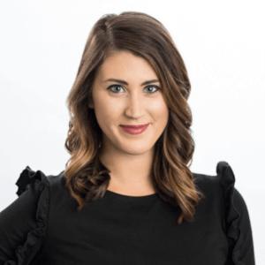 TMC Speaker Interview Featuring Lia Reich