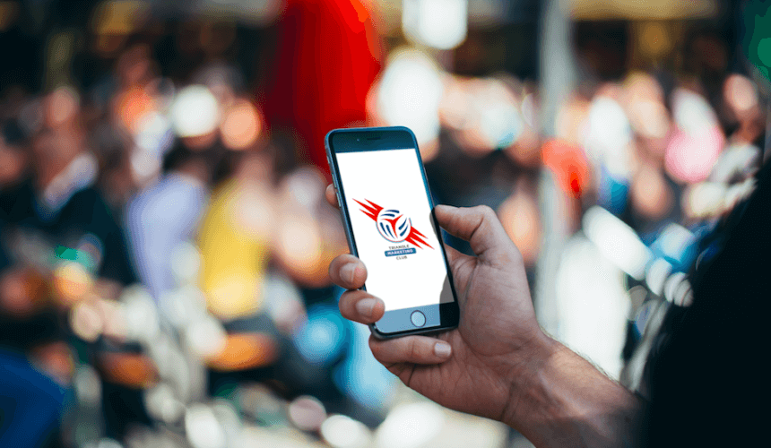 Mobile App Development Experience