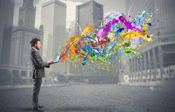 Why Creativity is Important for Marketing