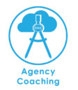 Agency Coaching - Lee Goff