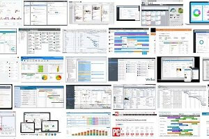 3 Software Tools Every Agency Needs