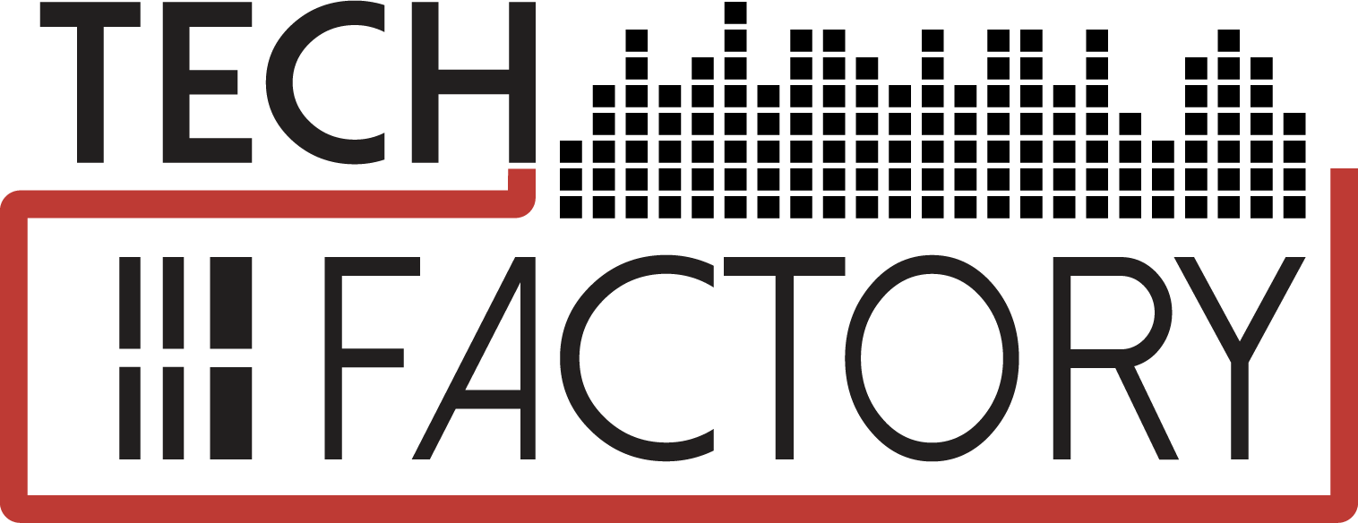 Tech Factory Productions